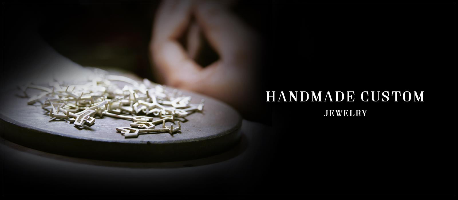 Fashion jewellery south africa 15