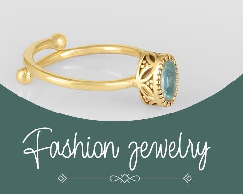 Fashion jewelry maker