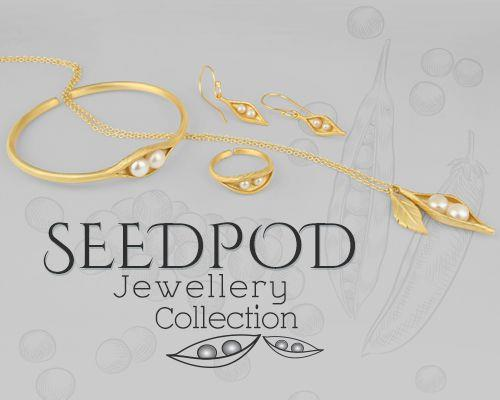 Wholesale Textured Seedpod Silver Jewelry Manufacturer in Jaipur