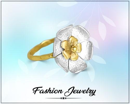 Fashion Jewelry Shop in Jaipur