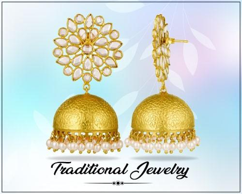 Traditional silver Jewelry wholesale, ethnic silver jewelry wholesale, south indian silver jewelry wholesale, temple silver jewelry wholesale, silver jewelry wholesaler India, traditional silver jewelry India, Jaipur silver traditional jewelry wholesale