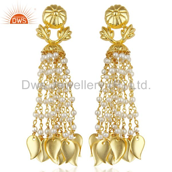 Jaipur Traditional Brass Jewelry Supplier