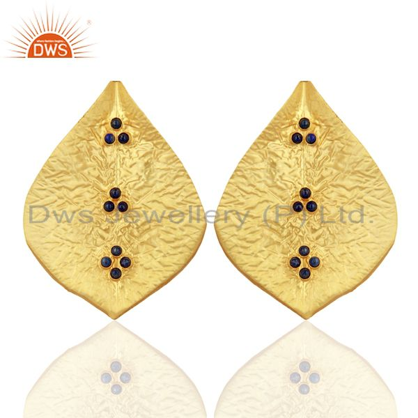 Jaipur Fashion Jewelry Suppliers