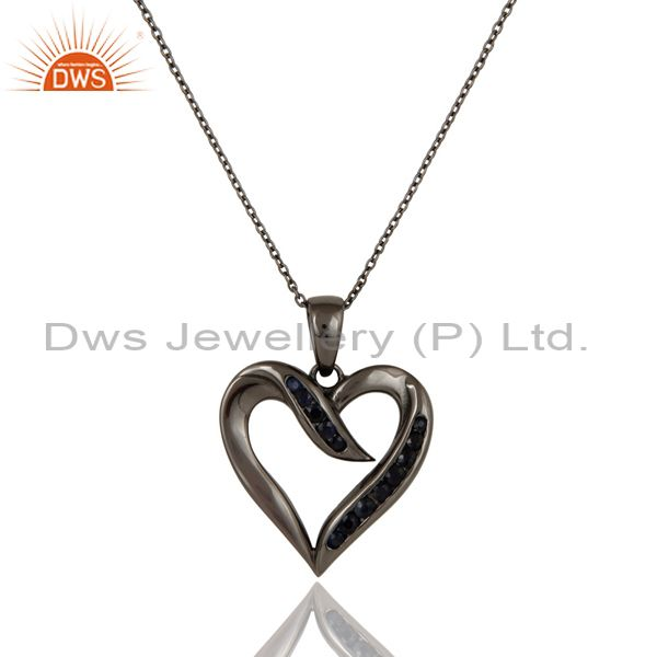 Pendant And Necklace Wholesalers