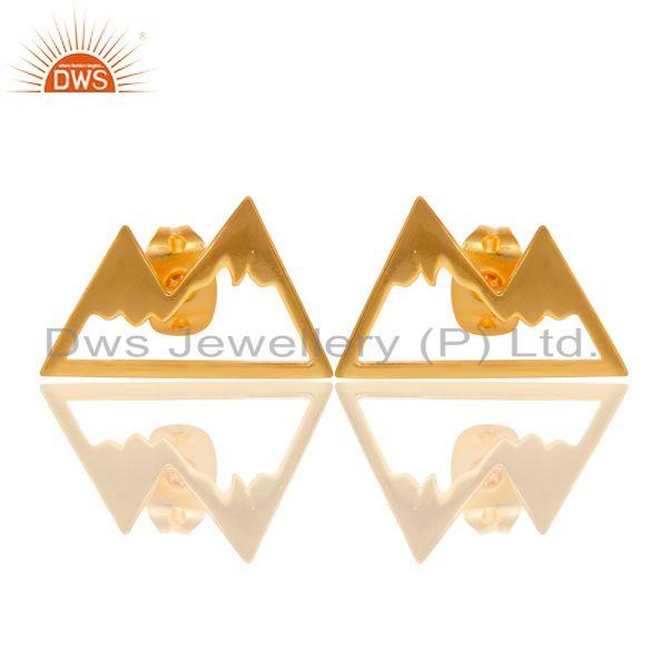 earring Manufacturers