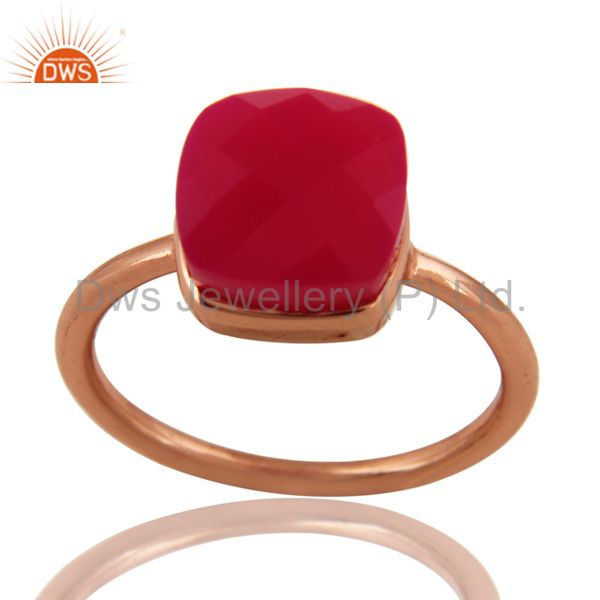 New arrival Ring