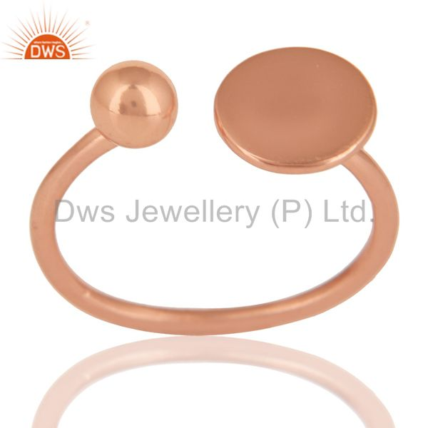 Party Wear Ring
