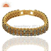 Jaipur Gemstone Jewelry Supplier