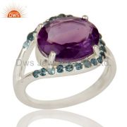 Ring Wholesale