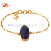 Tanzanite Bracelet Wholesale
