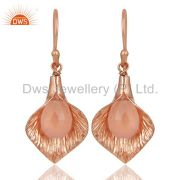Indian Gemstone Jewelry