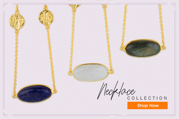 Necklace jewelry manufacturer jaipur india, gemstone necklace wholesale jaipur india, gold necklace & pendant suppliers jaipur india, cuff necklace manufacturers jaipur india, handmade necklace manufacturer jaipur india