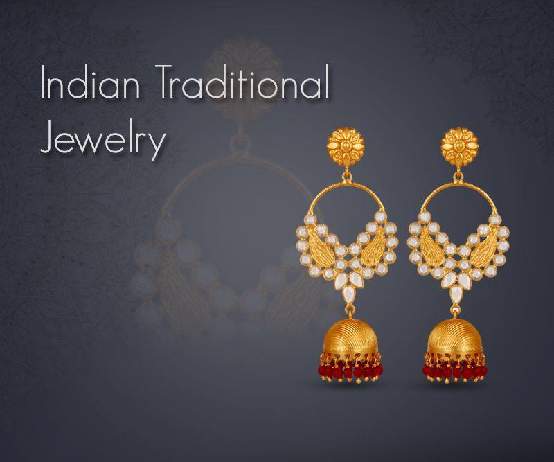 Wholesale Silver Jewelry Manufacturer Jaipur, Monili d