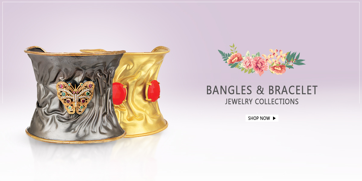 christmas gift jewelry manufacturer jaipur india, fashion jewelry manufacturers jaipur india, designer jewelry manufacturers jaipur india