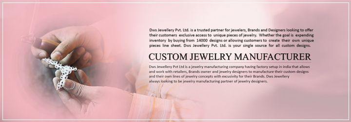 jewelry apps, wholesale jewelry apps, jewelry mobile apps, custom jewelry apps, iphone jewelry apps, android jewelry apps, online jewelry apps, shopping jewelry apps dws jewellery apps