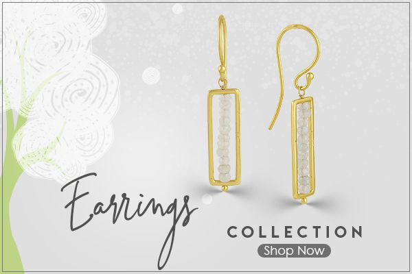 Earrings Jewellery Collection at Wholesale Prices