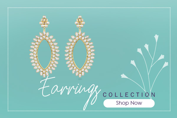 jewellery catalog, silver jewellery manufacturers jaipur india, birthstone jewelry manufacturer india, silver gemstone jewelry manufacturers jaipur india, jewelry wholesaler from jaipur india, diamond jewelry manufacturer jaipur