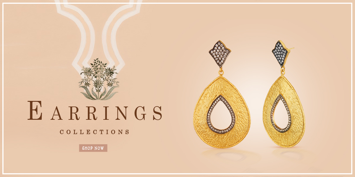 dws, dws jewelry, pave diamond jewelry manufacturer, pave diamodn jewelry wholesale, pave diamond jewelry suppliers india, Natural Gemstone Jewelry, Gemstone Jewelry Manufacturer India, Gemstone Jewelry Manufacturer Jaipur