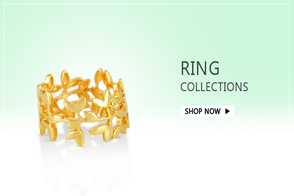 dws, dwsjewelry, jewellery manufacturers Jaipur, Oldest Jewelry Manufacturers India, indian jewelry manufacturers jaipur, Silver jewelry wholesaler jaipur india