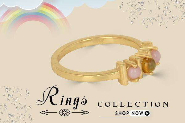 Rings Jewellery Collection at Wholesale Prices
