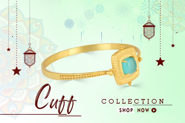 Bracelet Jewelry Collection at Wholesale Prices