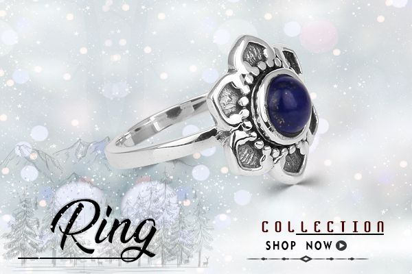 Rings Manufacturer in India