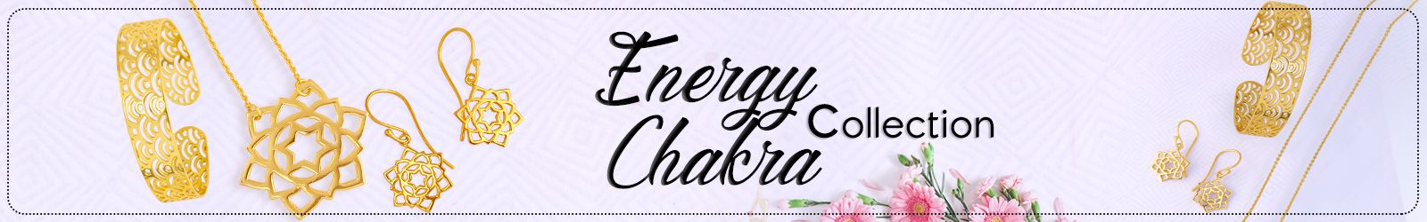 Wholesale Energy Chakra Jewelry Maker in Jaipur