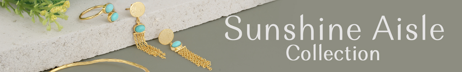 Online Wholesale Sunshine Aisle Silver Jewelry Manufacturer