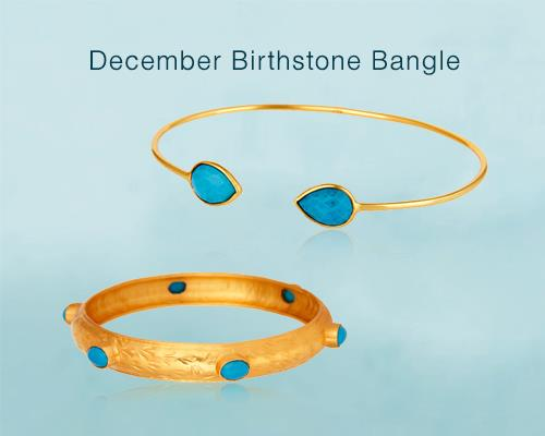 turquoise birthstone jewelry manufacturer, turquoise birthstone jewelry wholesale, turquoise birthstone jewelry wholesale, birthstone jewelry manufacturers, birhstone jewelry wholesale, birthstone jewelry suppliers, indian birthstone jewelry manufacturer