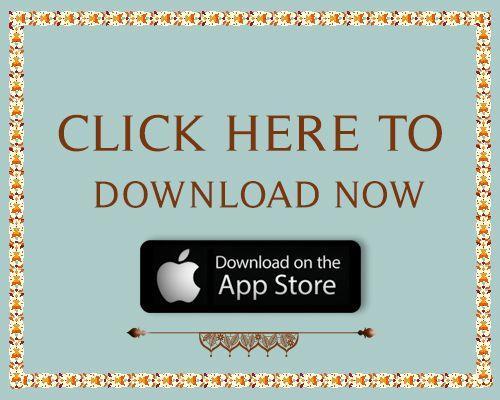 Dws Jewellery i Phone App