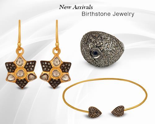 Jaipur Diamond Jewelry Suppliers India, Jaipur Joyeria de diamantes proveedores India, Jaipur Diamond Smykker Leverandorer Indien, Jaipur Bijoux Fournisseurs Inde Inde, Jaipur Diamant Schmuck Lieferanten, Gioielli Jaipur diamanti Fornitori India