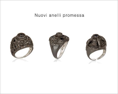 Monili su misura Produttore India, Personalizzato gioielli on-line in India, Jaipur monili della pietra preziosa del produttore, Gioielli d