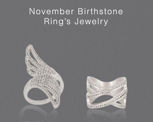 topaz birthstone jewelry manufacturer, topaz jewelry manufacturer india, topaz birthstone jewelry supplier, topaz birthstone jewelry wholesale, topaz birthstone earrings manufacturer, topaz birthstone rings supplier