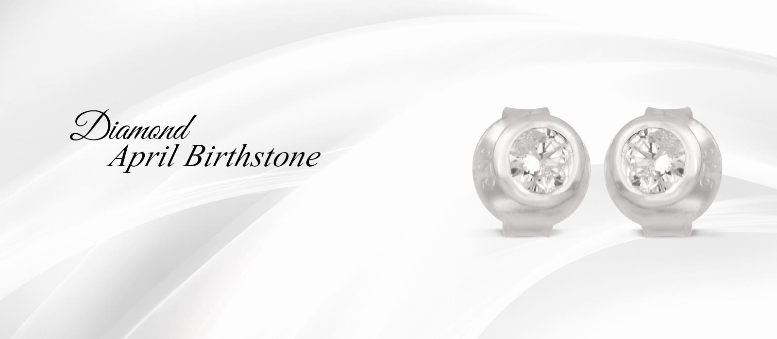 pave diamond jewelry manufacturer, Fabricante de joyas de diamante pavimentar, bane diamant smykker producent, Fabricant de bijoux en diamant, Pflastern Diamant-Schmuck-Hersteller, spianare produttore di gioielli con diamanti, customized diamond jewelry manufacturer