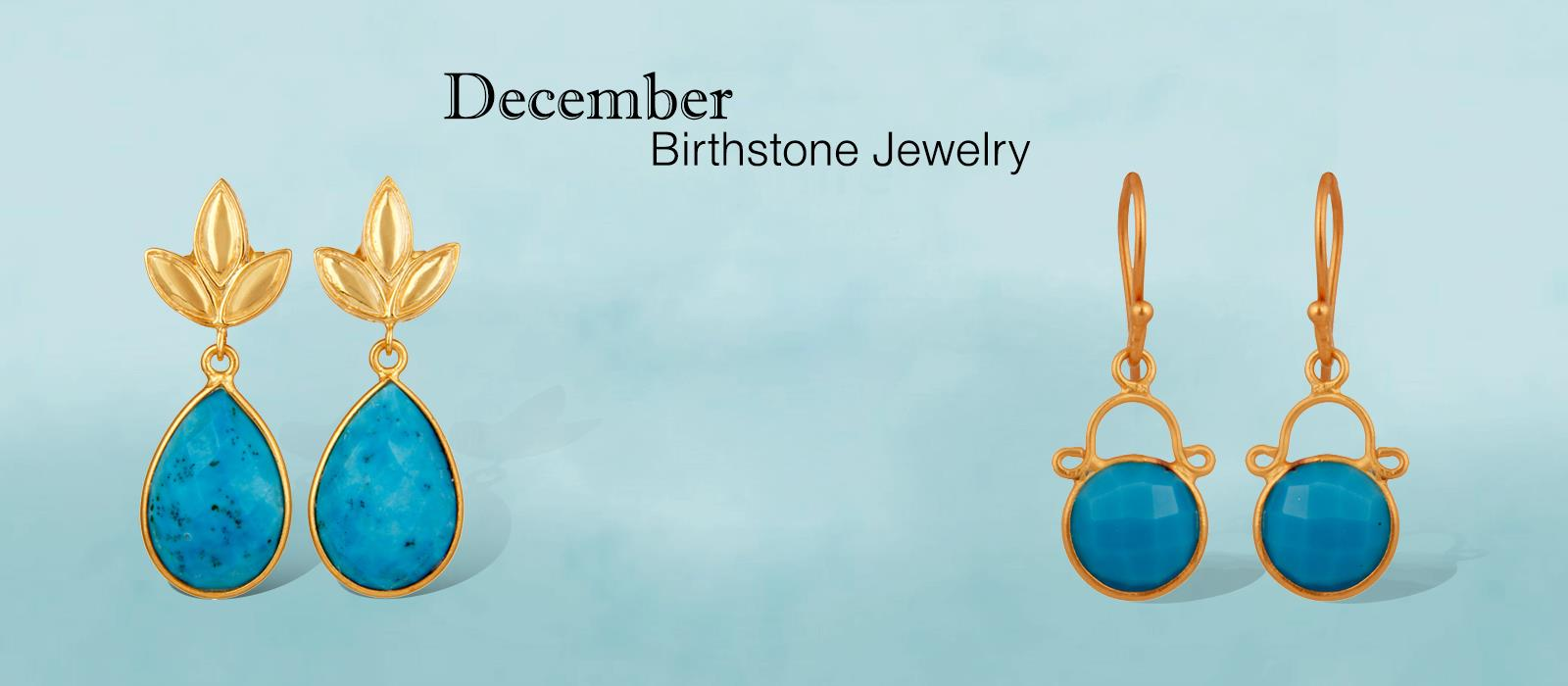 birthstone jewelry manufacturer India, Fabricante de joyas piedra del zodiaco India, birthstone smykker producent Indien, Fabricant de bijoux Pierre de naissance Inde, Geburtsstein Schmuckhersteller Indien, nati produttore di gioielli india
