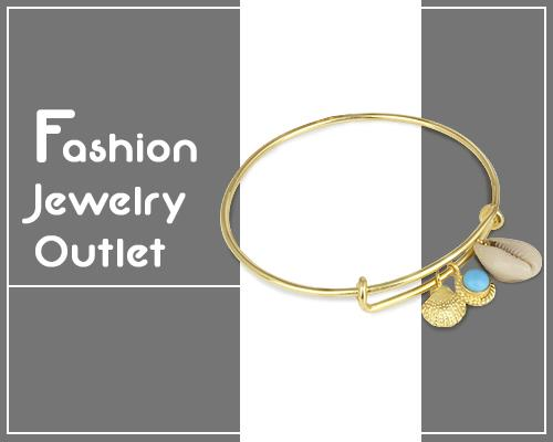 Fashion Jewelry Outlet in Jaipur