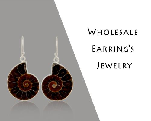 wholesale silver earrings manufacturer india, Wholesale Silver rings Supplier India, Jaipur Silver Drop Earrings Manufacturer, Wholesale silver Jewelry Manufacturer Jaipur, Wholesale Sterling Silver Stud Earrings Manufacturer Jaipur, 925 Silver Earrings Jewelry Suppliers, Wholesale Chain Earrings Manufacturers India