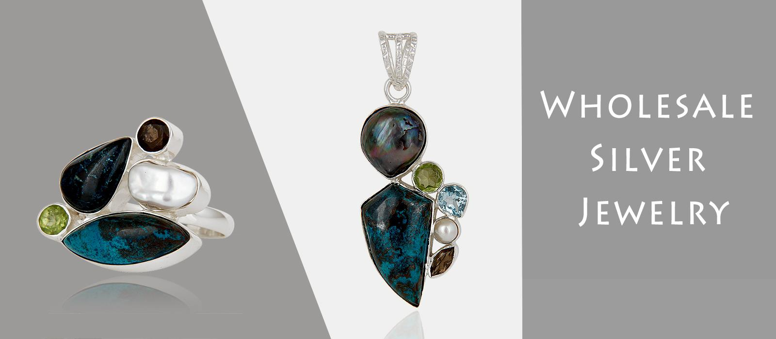 wholesale silver jewelry manufacturer Jaipur, Jaipur Silver Jewelry Suppliers Jaipur, Wholesale Silver Jewelry Supplier India, Indian Wholesale Silver Jewelry, Wholesale Indian Silver Jewelry, Silver Jewelry Wholesale India, Silver Jewelry Wholesale Supplier Jaipur