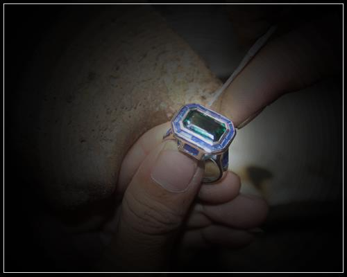 Custom Gold Jewelry Manufacturer India, custom earrings manufacturer, custom wedding rings manufacturer india, Wholesale Supplier Jewellery