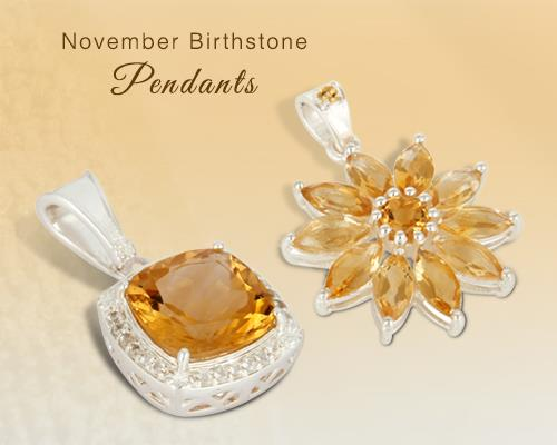 citrine birthstone jewelry manufacturer, citrine birthstone jewelry wholesale, citrine birthstone jewelry supplier, citrine birthstone earrings manufacturer, citrine birthstone rings wholesale supplier from Jaipur India