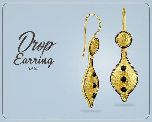 Wholesale drop earrings jewelry store