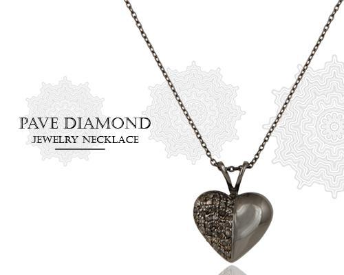 designer pave diamond jewelry suppliers, Indian pave diamond jewelry manufacturers, pave diamond engagement rings, pave diamond wedding rings suppliers and manufacturer from Jaipur India.