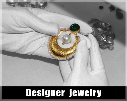 Handcrafted Jewelry Manufacturer India, Handcraved Jewelry Manufacturer Jaipur, Gemstone Jewelry Manufacturer, Dws, Dwsjewelry