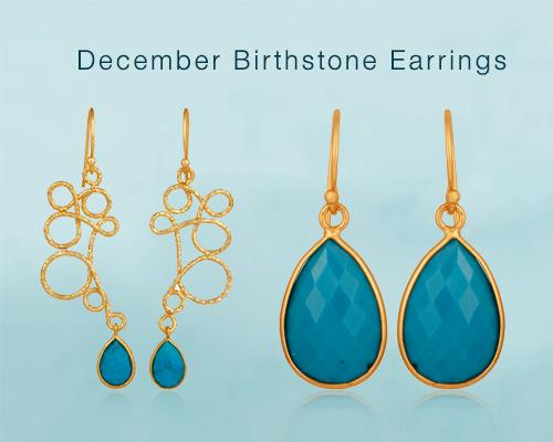 december birthstone jewelry manufacturer, december birthstone wholesale, december birthstone jewelry supplier india, december birthstone jewelry from india, handmade birthstone jewelry manufacturer