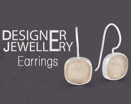 wholesale designer earrings jewelry