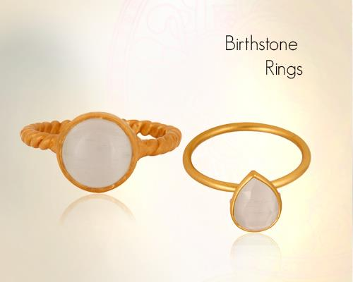 moonstone birthstone jewelry manufacturer, moonstone birthstone jewelry supplier india, moonstone birthstone jewelry supplier Jaipur, Moonstone Birthstone Rings Manufacturer, Moonstone Birthstone Earrings Supplier, Moonstone Birthstone Bangle Bracelet Wholesale, silver birthstone jewelry manufacturer