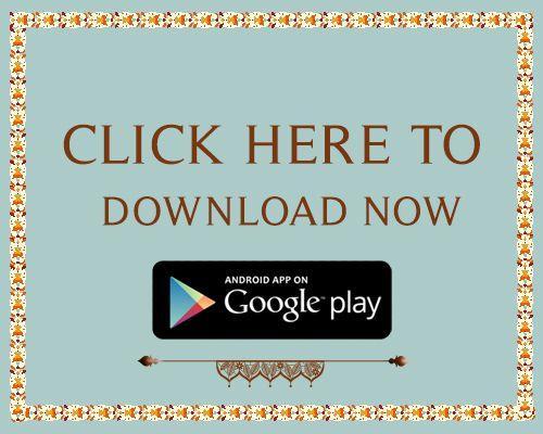 Dws Jewellery Android App
