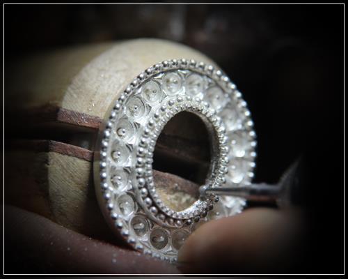 Wedding Jewellery Manufacturer India, Gold Jewelry Manufacturer Jaipur, Best Jewelry Manufacturer India, Top Jewelry Manufacturer Jaipur