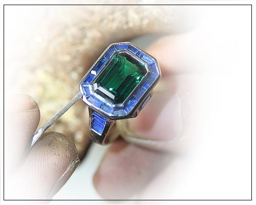 semi precious gemstone jewelry manufacturer india, semi precious stone jewellery manufacturer, indian gemstone jewelry manufacturers