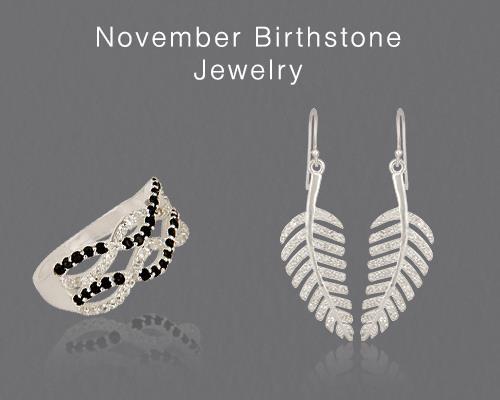 november birthstone jewelry manufacturer, november birthstone jewelry wholesale, november birthstone jewelry supplier, november birthstone earrings manufacturers, november birthstone rings suppliers